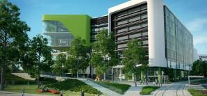 419333-pn-new-kids-hospital