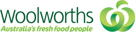 woolworths-logo